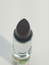 CoverGirl TruShine Lipstick Choose 515 Currant Shine Or 465 Peach Shine - $12.99