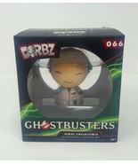Peter Venkman Ghostbusters Funko Dorbz Vinyl Figure #066 - $6.99