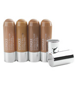 Clinique Chubby in the Nude Foundation Stick, Travel Size .12oz/3.4g - $10.00