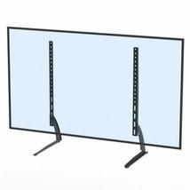 "LEADZM 40-65"" Simple Wall Mount Bracket TV Mount TSDZ808 - $24.33"