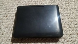 Sylvania SDVD7040BLACK-D 7-Inch Portable DVD Player, Black - $34.64