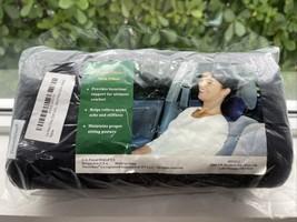 TravelMate Car Neck Pillow (Soft Version) - Pillow; Memory...  - $19.79
