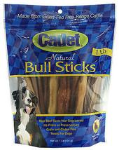 Gourmet Dog Treats, Meat Sticks, 1-Lb. - $38.60