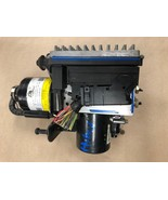 2005 2006 2007  Ford Escape 2.3 Hybrid OEM ABS Pump W/ Module | 5M64-2C5... - $332.49