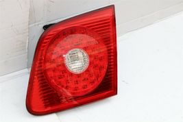 Volkswagen VW Phaeton LED Inner Trunk Tailight Tail Light Lamp Passnger Right RH image 5