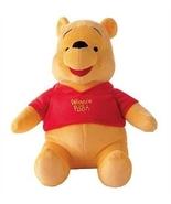Kohl's Cares For Kids Winnie The Pooh Plush - $19.99