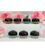 New Shiseido The Makeup Hydro Powder Eye Shadow Various Colors You Choos... - $14.22