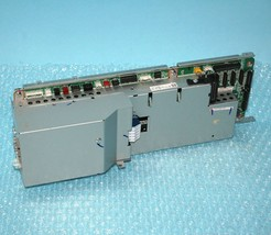 Epson Artisan 800 Printer Main Logic Board 1489231 Formatter - $39.95