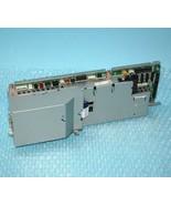 Epson Artisan 800 Printer Main Logic Board 1489231 Formatter - $39.95