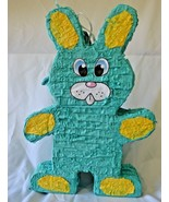 "Easter Bunny Pinata 22"" Party Game Decoration  NEW - $39.59"