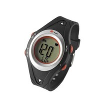 EKHO FiT-19 Women's Heart Rate Monitor and Transmitter - $110.77