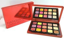 Natasha Denona Sunrise Eyeshadow Palette  - $44.64