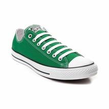NEW Converse Chuck Taylor All Star Lo Amazon Green Womens Sneaker Shoe - $99.00+