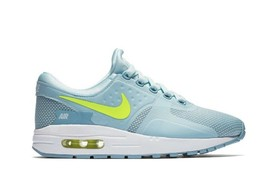 Culo Generador Investigación  Nike Air Max 95 Casual Shoes Green Abyss/Flash Crimson/Lagoon CJ9990 3 KixRx