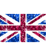 fantasy-island.co.uk domain name for sale inc hosting email etc - $600.00
