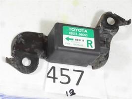 1992-1996 Toyota Camry 89173-06010 Right Side Impact Sensor Feo - $47.01