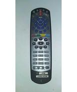 Dish Network 175544 Genuine Satellite TV Receiver Remote Control Fast Sh... - $14.84