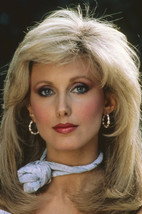 Morgan Fairchild in Flamingo Road beautiful portrait 18x24 Poster - $23.99