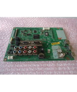 LG 60PA5500-UA MAINBOARD PART# EAX64280505(1.0), EBT61855027 SER CODE AU... - $85.00