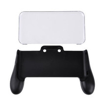 3-in-1 Hand-grip Protection Kit Game Controller Handle for Nintendo New ... - $6.97