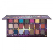 J.Cat Beauty Take Me Away 21 Eyeshadow Palette ESP302 - $15.99