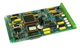 BALDOR RELIANCE / ABB PC20003C-00 REV-F TOP CONTROL DRIVE BOARD PC20003C00