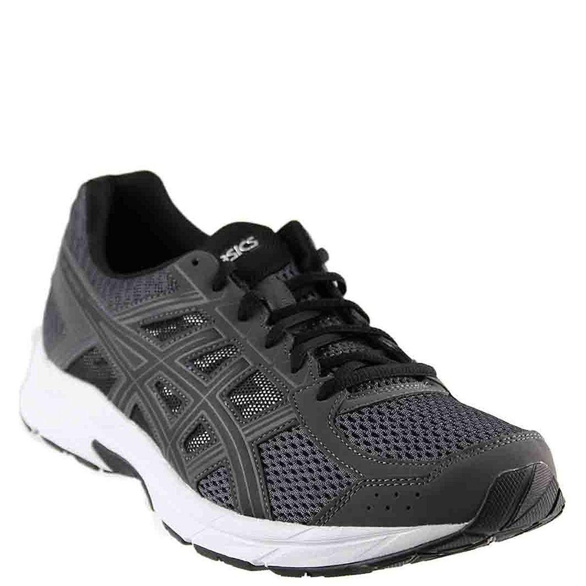 63b545c51d8a ASICS Men s Gel-Contend 4 Running Shoe