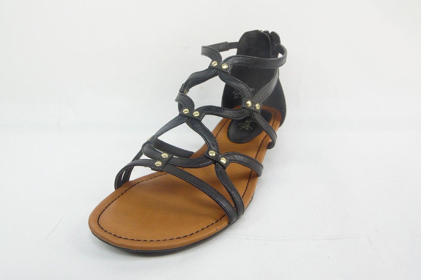 847088d5346b Eurosoft by Sofft Mekelle Women Black and 50 similar items. 57