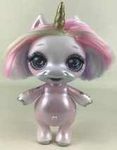 Poopsie Unicorn Slime Surprise Doll Toy Oopsie Starlight w Hair Cut Modi... - $32.62