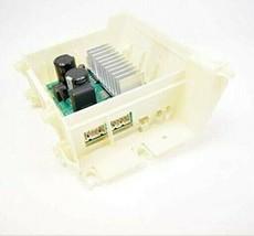 NEW !!!!! 00704135 Bosch Washer CONTROL UNIT - $479.11