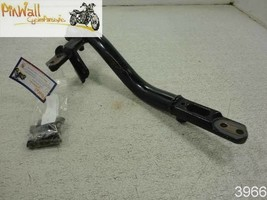 00 Suzuki Intruder VL1500 1500 Lower Left Frame Rail - $39.95
