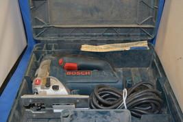 Bosch 1590EVS Jigsaw - $79.99