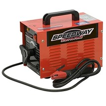 Speedway 7644 230V Single Phase Arc Welder - $65.95