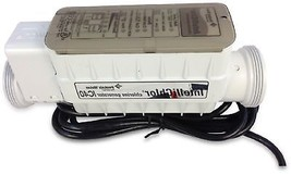 Pentair 520555 Intellichlor IC40 Duracell für In-Ground Pools - $721.71