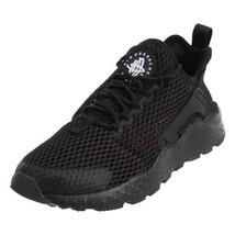 Nike Womens Air Huarache Run Ultra Running Shoes 833292-001 - €110,76 EUR