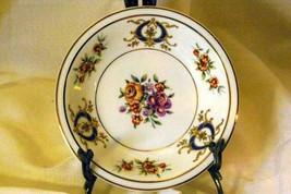 Charles Ahrenfeldt 1939 Pattern #AHR253 Berry Bowl - $4.84