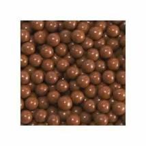 Sixlets Brown Bulk-5lb - $32.11