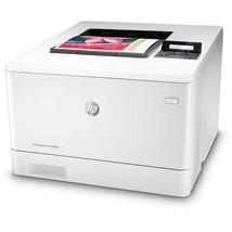 HP Color LaserJet Pro M454dn Duplex USB LAN Laser Printer W1Y44A#BGJ ( U... - $405.11