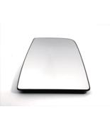 Right Passenger Side Upper Mirror Glass w/ Holder for 15-19 Transit - $19.75