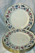 Wedgwood 1993 Bainbridge  Dinner Plate - $17.32
