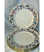 Wedgwood 1993 Bainbridge  Dinner Plate - $15.74