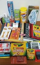 Grades 3-5 Elementary School Supply Bundle - $52.56