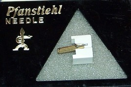 STEREO PHONOGRAPH RECORD PLAYER NEEDLE 118-D7 for ACOS M-6 M6 M6E M-6E 118-D7 image 2