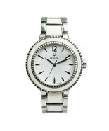 Bulova Women's 98L172 Sport Casual Bracelet Watch - $2.398,74 MXN