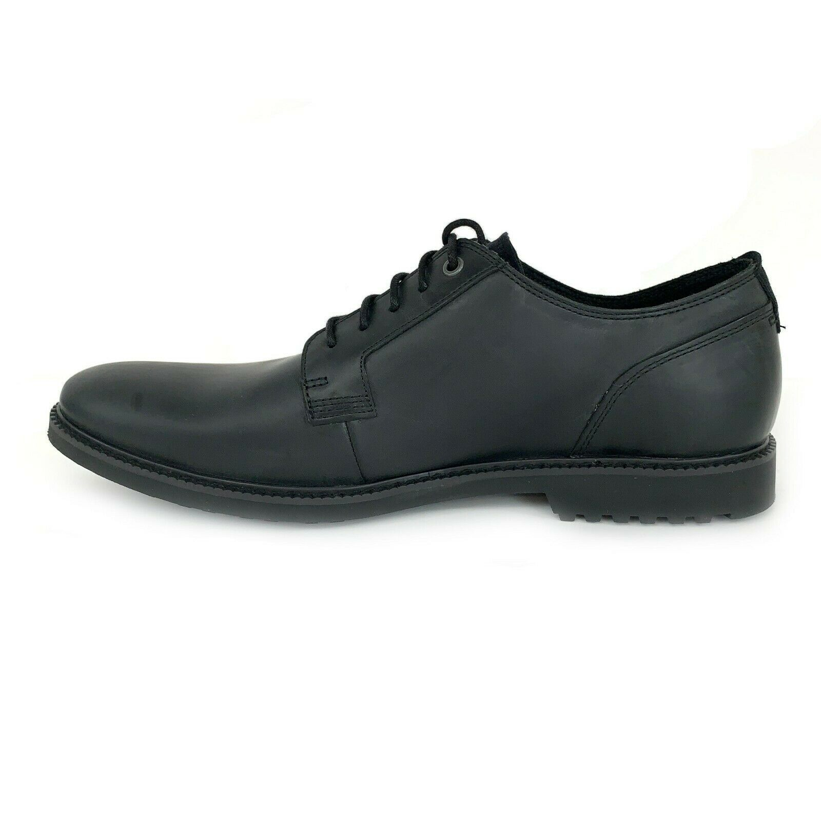 Timberland Men's Lafayette Park Black and 50 similar items
