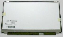 Sony SVE151D11M 15.6 Led Slim Lcd Panel Laptop Screen 1366 X 768 - $79.97
