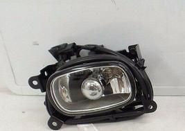 NEW OEM FOG LIGHT FOGLIGHT LAMP MITSUBISHI OUTLANDER 03 04 05 06 MR97146... - $34.65