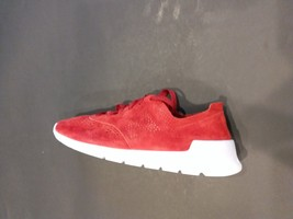 $150 New Balance Men 1978 ML1978SA - Made In USA RED WHITE Size 8.5 - $65.00