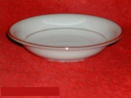 Noritake Guilford #5291 Fruit Bowls - $4.99