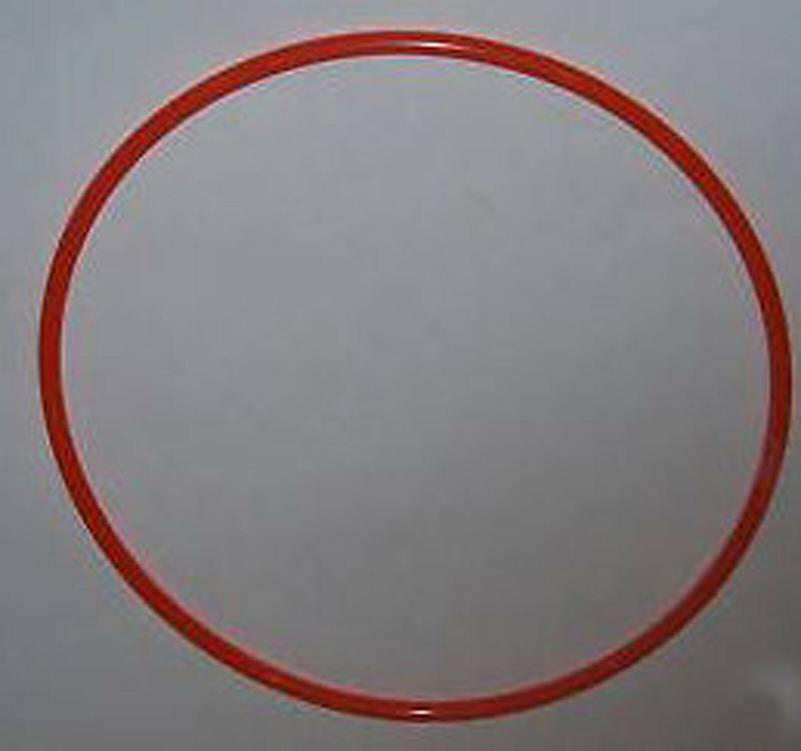 "Primary image for 1/4"" Round Urethane Drive Belt  HAMILTON Drill Press No Model No."
